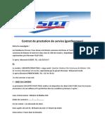 contrat pipe.docx