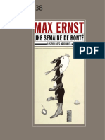 294605594-Max-Ernst-Collages.pdf