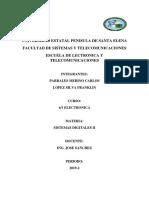 informe proyecto digitales 2.docx
