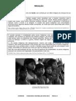 2016-3-marfim.pdf
