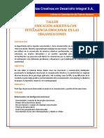 03_comunicacion_asertiva_inteligencia_emocional_en_organizaciones