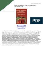 Emociones-Sentimientos-Y-Necesidades-Una-Aproximacion-Humanista.pdf