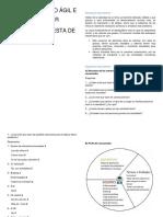 EMPREN PROPUESTA DE VALOR.docx