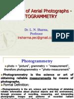 Photogrametry.ppt