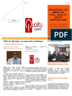 Act 4 _noticia _actividad_evaluativa Teoria Organizacional y Habilidades Gerenciales