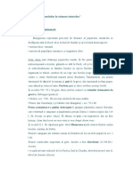 Romanitatea romanilor- GRUP.doc