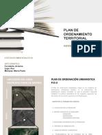 PRESENTACION AMBIENTALES.pptx