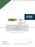 levadura (1).doc