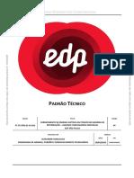 PT.DT.PDN.03.14.020.pdf