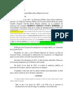 Jurisprudencia Sobre Actas policiales.docx