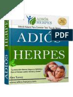 Adios+Herpes+PDF+_+Libro+Gratis+Descargar+Alex+Torres+Adios+Herpes+Avis.pdf
