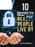 10_Secrets_Wealthy_People_Live_By_Power_Presence_Profit.pdf