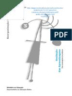 Avaliação das aprendizagens - das concepções às práticas (Min. Educação, 2002).pdf