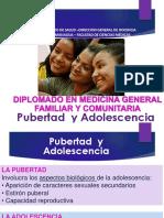 PPT # 1 ADOLESCENCIA.pptx