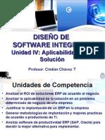 unidad_IV_DSI