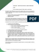 CIRCULAR N°196   GRUPO FOCAL DE ESTUDIO GRADO 10° ENERO 2020 2.pdf