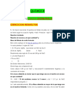 QUIMICA ORIGINAL.doc