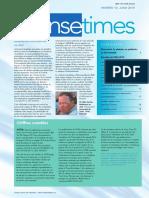 intensetimes---numéro-10---juillet-2010.pdf