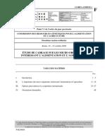 k5960f.pdf