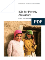 icts-for-poverty-alleviation_1080