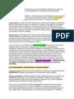4) Placa de ateroma y dislipemias parte II 20_4