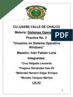 PRACTICA-2-lineas-comandos-SISTEMAS-OPERATIVOS.docx
