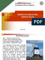 1-aula ENERGIA_EOLICA (1)