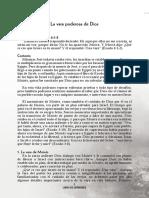 3 La vara poderosa de Dios.pdf