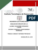 Analisis_de_Circuitos_Trifasicos