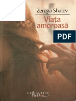 Zeruya Shalev - Viata amoroasa.pdf