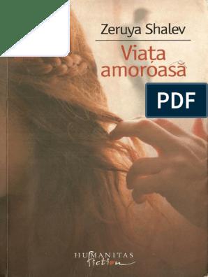 Cautand tanar in elept PDF Ekladata