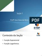 5-PPT_ETEPcalcsec5