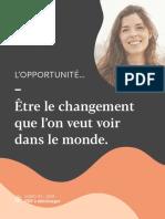 VDSP_PDF_Video1_2018_V04