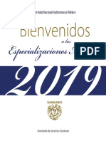 folletoBienvenidos