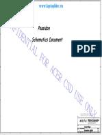 vn7791gwistron-poseidon8600618-schematics