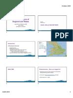 6pp_Lecture+2+LSAM+-+Sources.pdf
