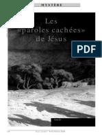 Les_paroles_cachées_de_Jésus