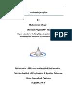 Leadership_Styles.pdf