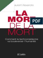 la-mort-de-la-mort-laurent-alexandre.pdf