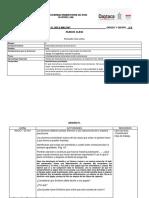 Planeacion Formacion.docx