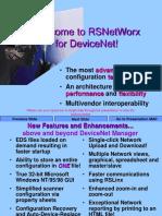 2005_RSNetWorx_for_Devicenet_tutorial
