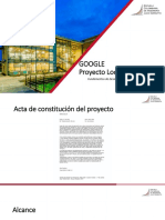 Proyecto Loon.pptx