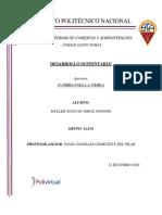 U1_Act2_conceptos _jorgemuller
