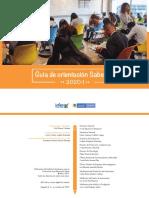 Guia de orientacion saber 11 2020-1.pdf