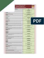 CRONOGRAMA INGENIERIA CIVIL DISTANCIA 2020-1.pdf