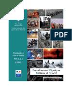 20111012_np_ema_rh_pia-7-1-1-epms.pdf