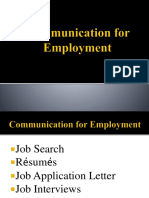 BCS-Communication for Employment - (1).pptx