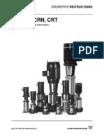Grundfosliterature-6135