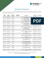CertificadodeCotizaciones (1).pdf