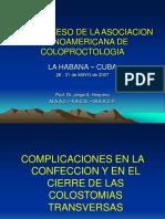 COLOSTOMIAS CUBA.ppt